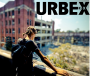 project:ubex.png