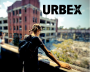 project:ubex2.png