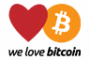 project:welovebitcoin.png