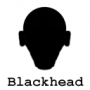 user:blackhead.png