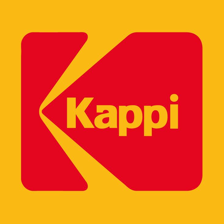 user:kappi.png