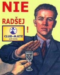 nie-radsej-club-mate.png