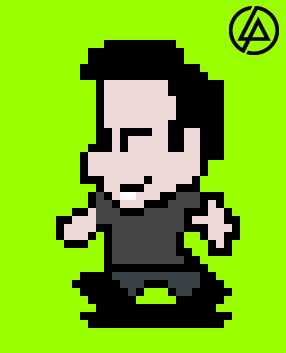 your_8bit_avatar.jpg