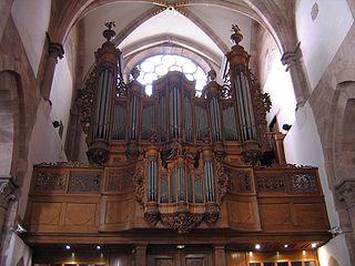 320px-orguesaintthomasstrasbourg.jpg