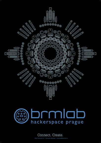 brmlab_connect_poster_a3_pantone.png