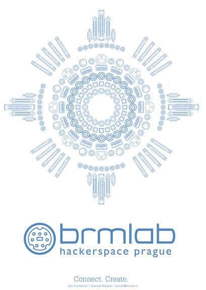 brmlab_connect_poster_a3_pantone_whitebg.png