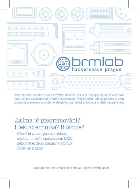 brmlab_letak_a5_spad_pantone.png