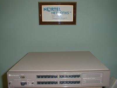 nortel-450-front.jpg