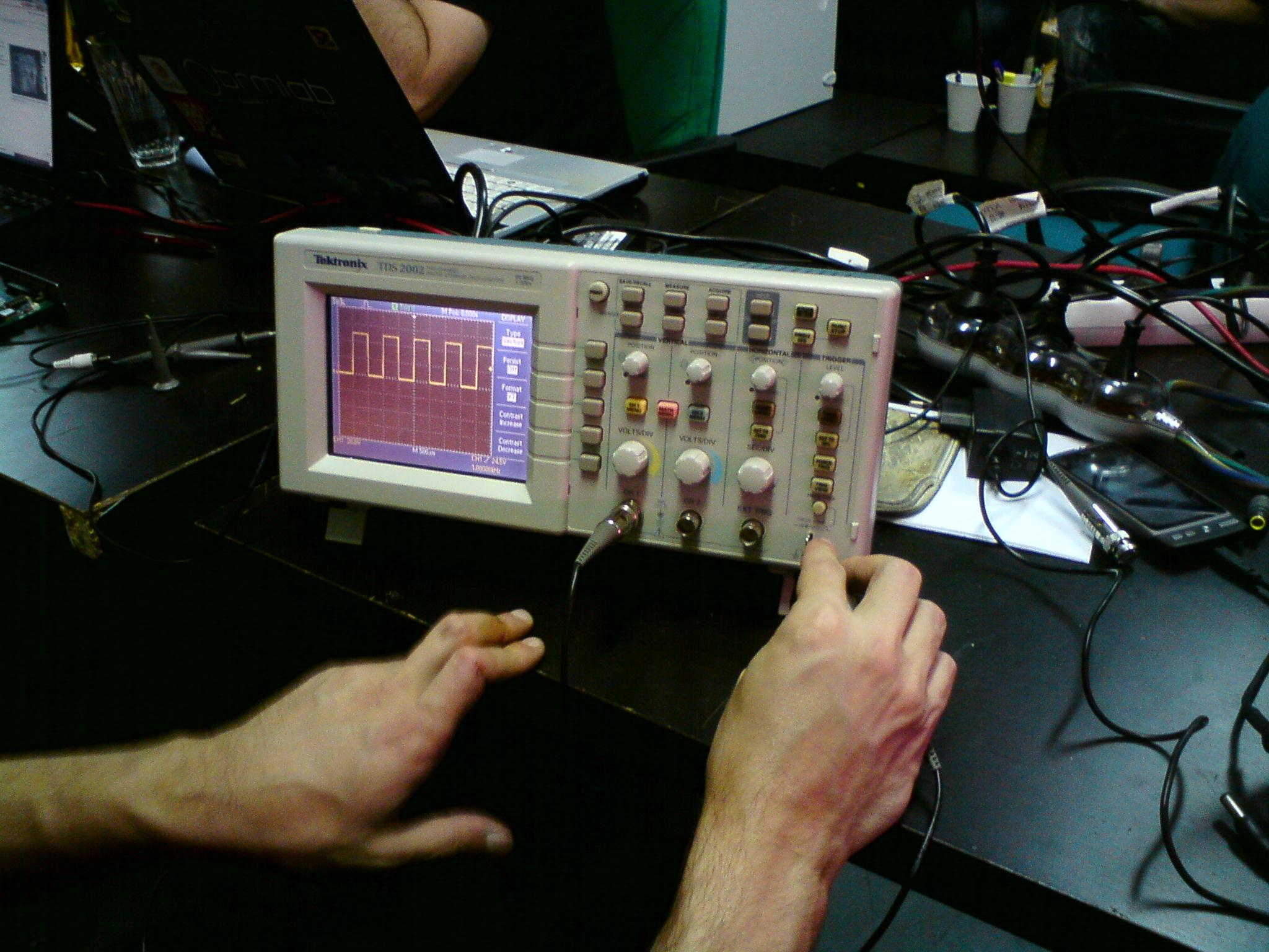 osciloscope.jpg
