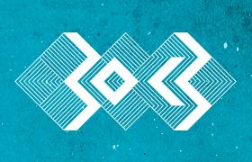30c3_logo.jpg