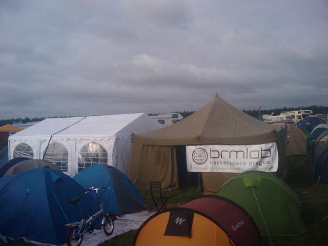 cccamp11.jpg