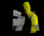 event:kinect_workshop_picture.png