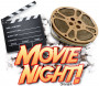 event:movienight.jpg