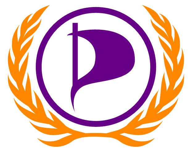 event:ppi-signet.png
