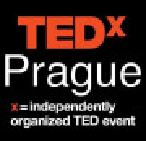 event:tedx-prague.jpg