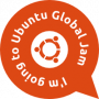 event:ubuntu_global_jam.png