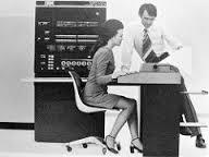 vintagecomputing.jpg