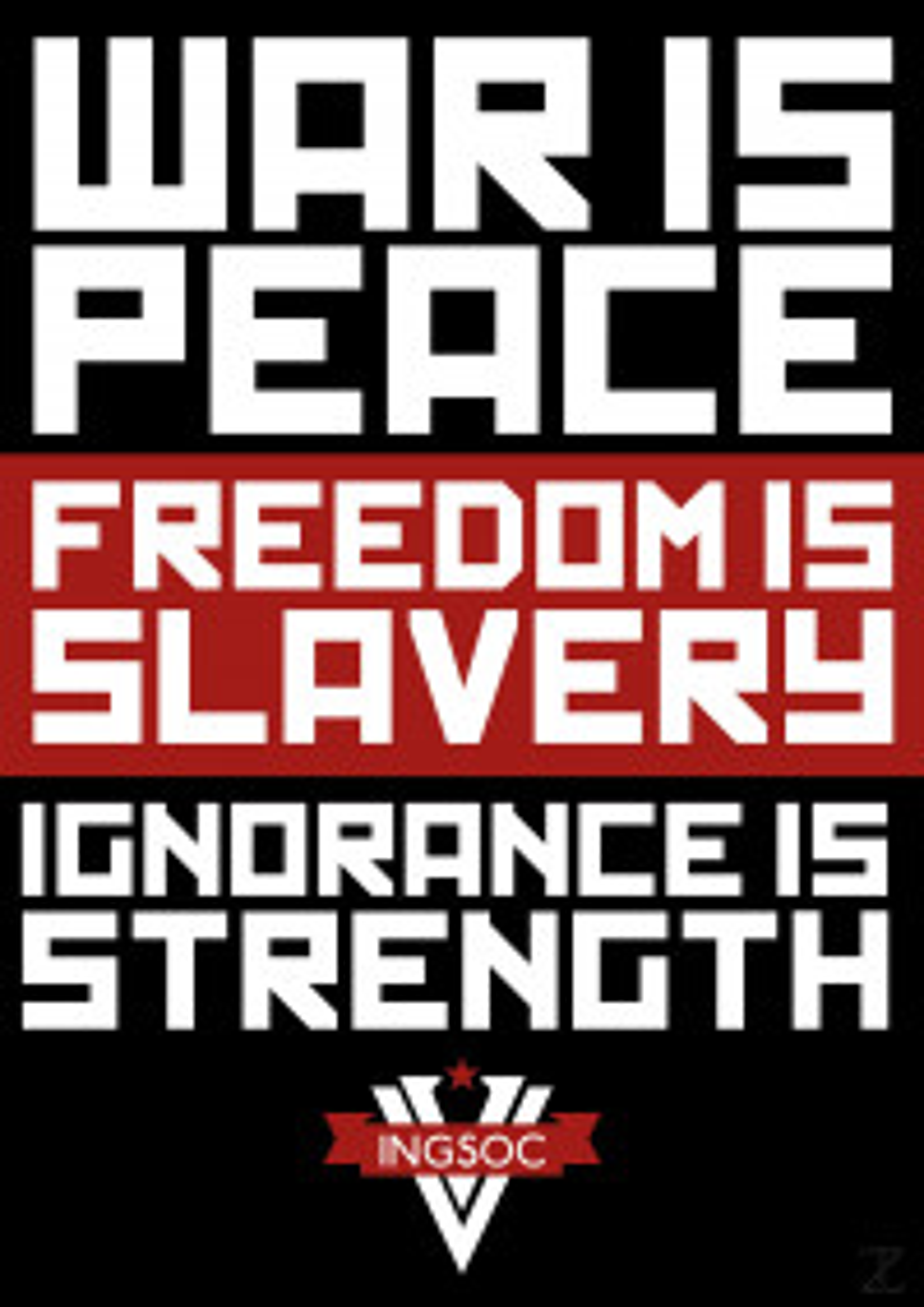 warispeace.jpg