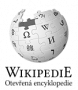 event:wikipedia-cs.png