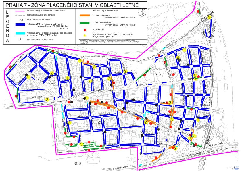 mapa-parking.png