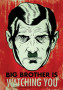 project:1984-big-brother.jpg