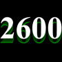 project:2600.png