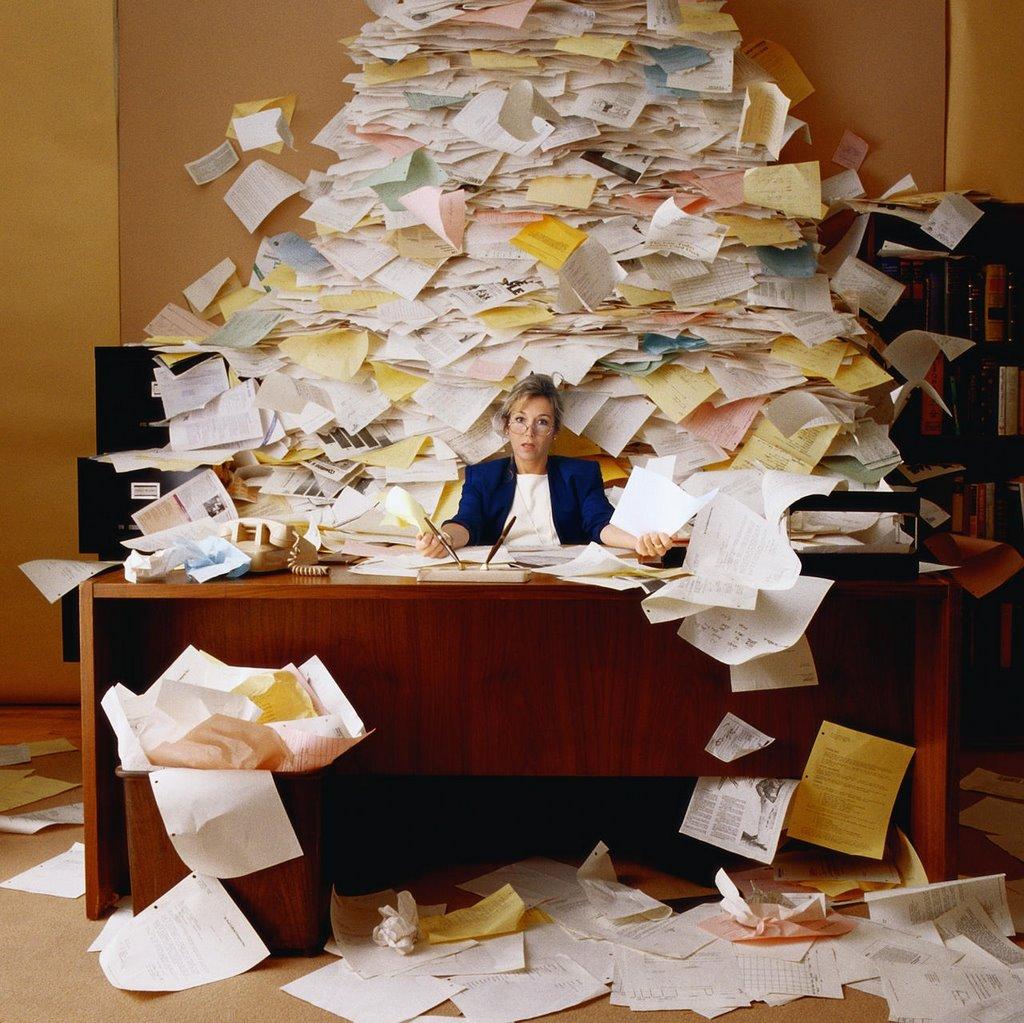 administrativa.jpg