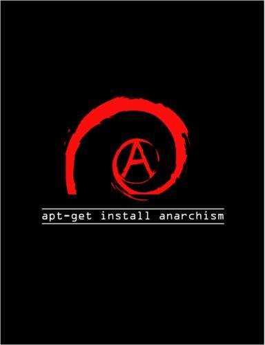 apt-get-install-anarchism_large.jpg