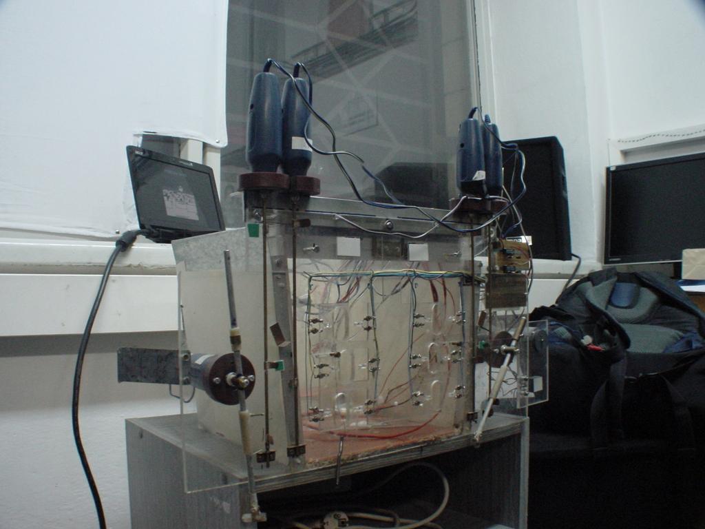 bio_box1.jpg