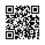 project:bitcoin-qr.png