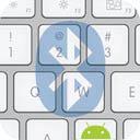 bluetooth_keyboard2.jpg