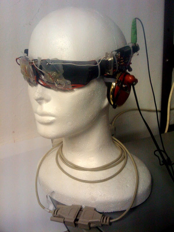 brainmachine-brm.jpg