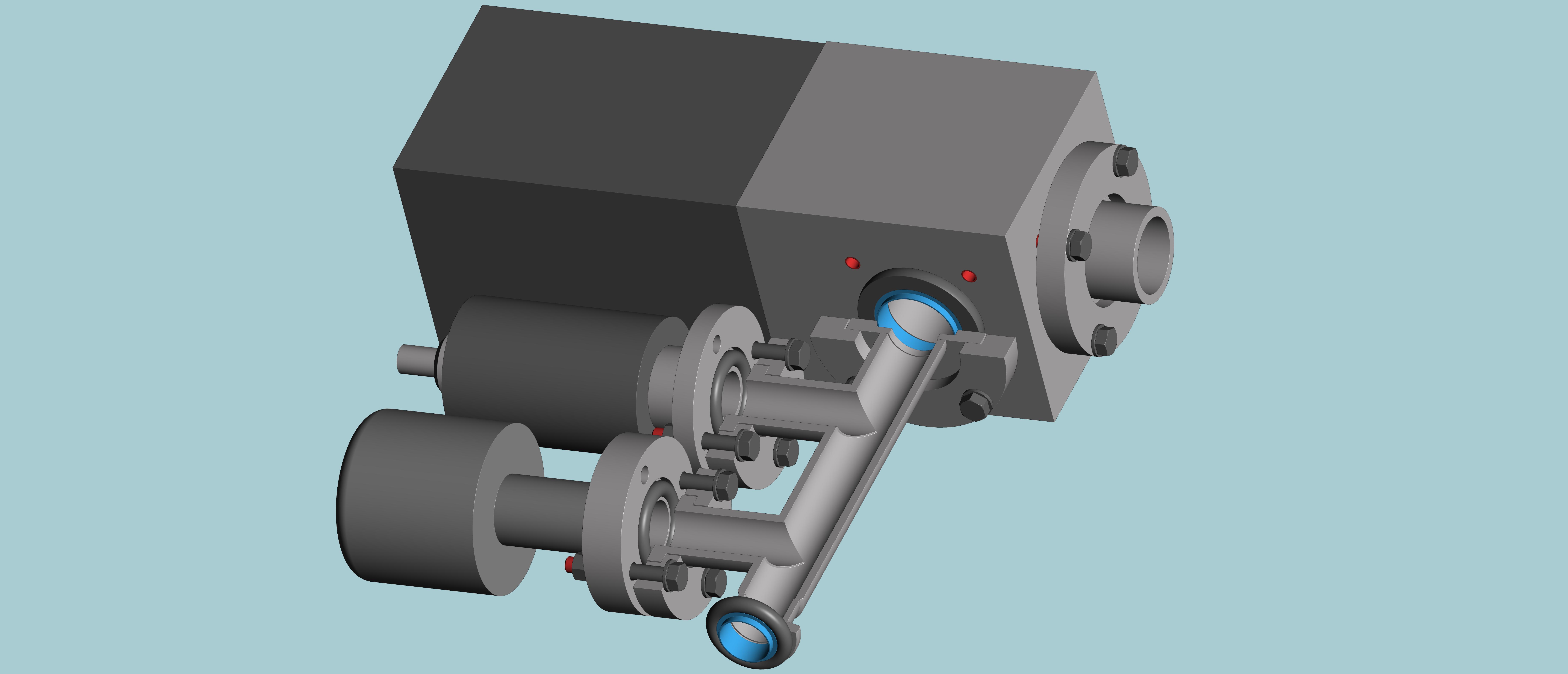 project:brmvacuum:lvs_merky_ventil1.png
