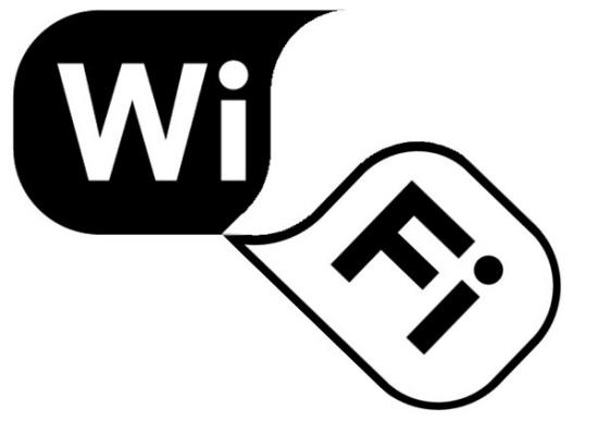 broken-wifi.jpg