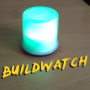project:buildwatch-logo-small.png
