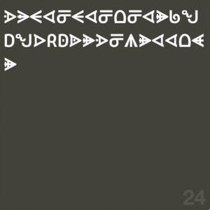 decode.jpg