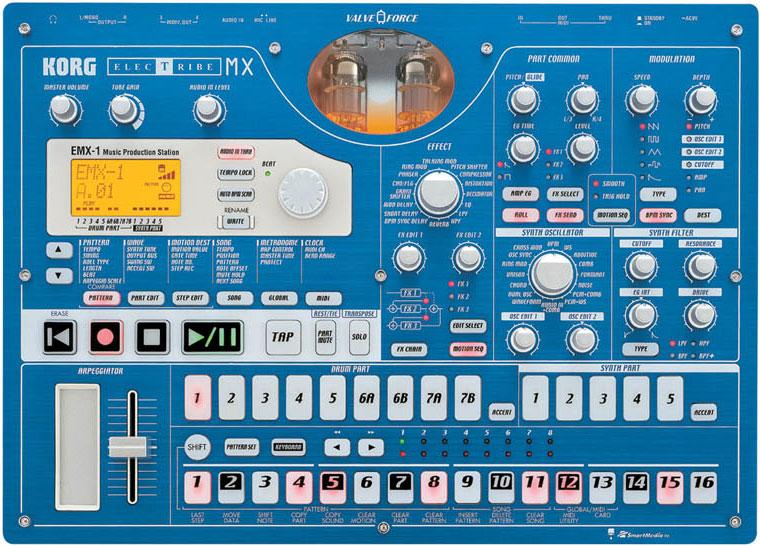 electribe-blue.jpg