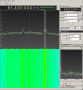 project:gqrx.png