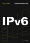 project:ipv6_book.png