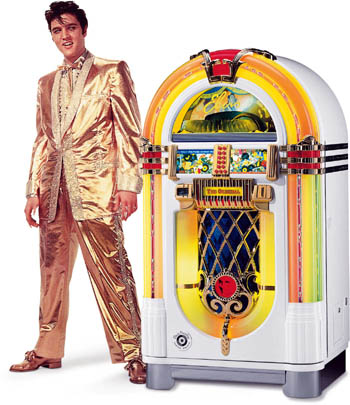 jukebox-elvis.jpg