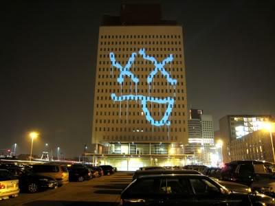 laser-graffiti-blind.jpg