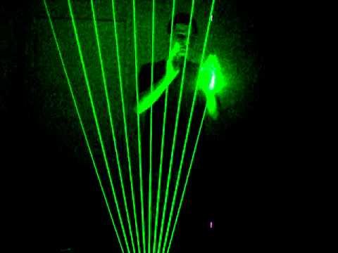 laser-harp.jpg