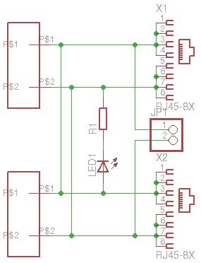 project:ledbar-dc-schema.png
