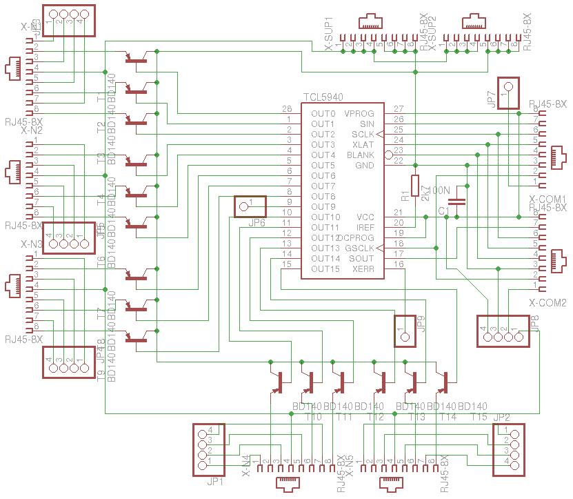 project:ledbar-schema.png