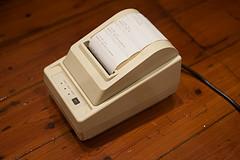 microprinter.jpg