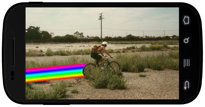 nyan-bike.jpg