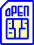 project:openbts.png
