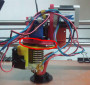 project:reprap:groovemountfixed.jpg