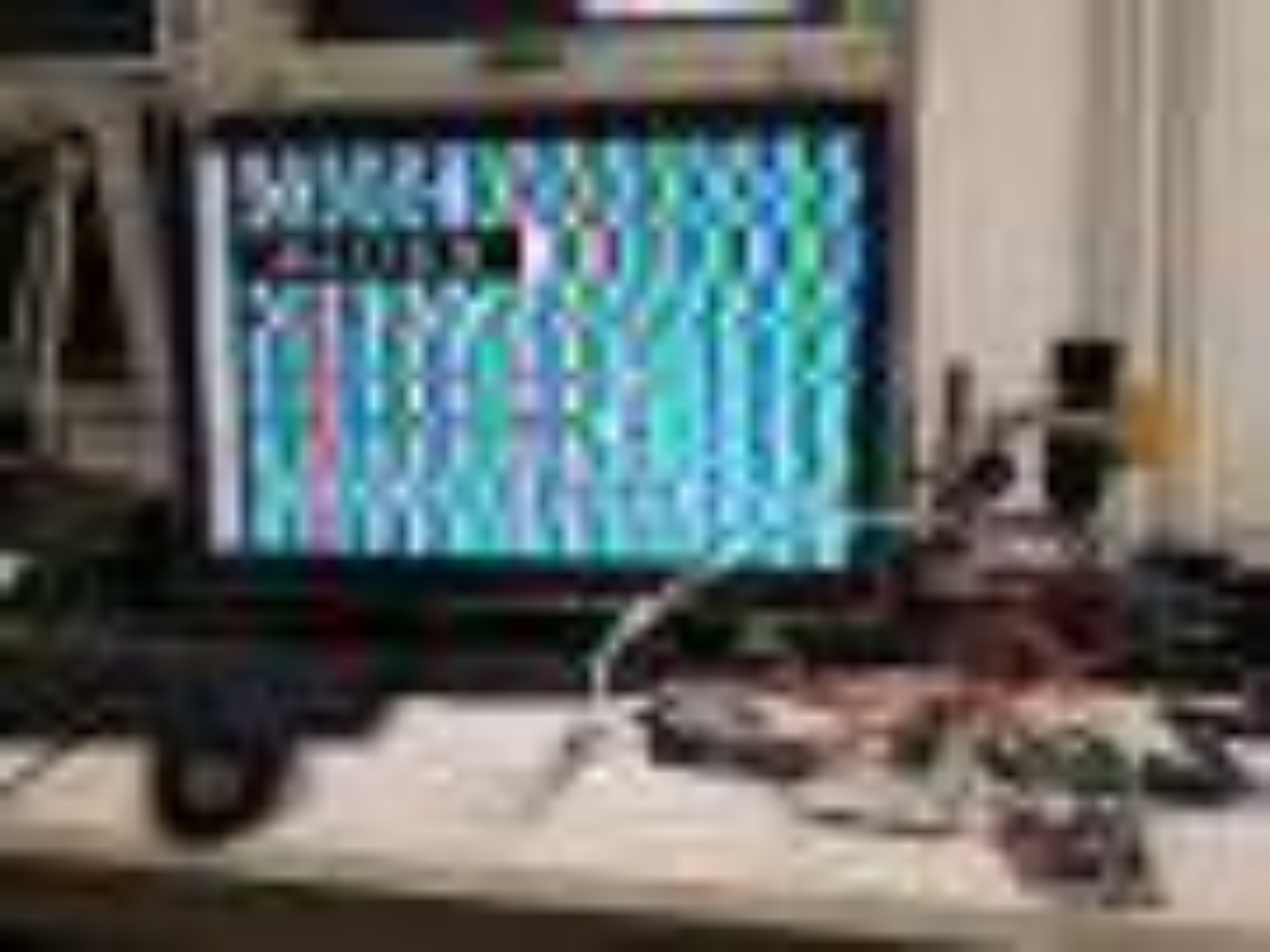 project:videoglitcharray:img_20190822_214826.jpg