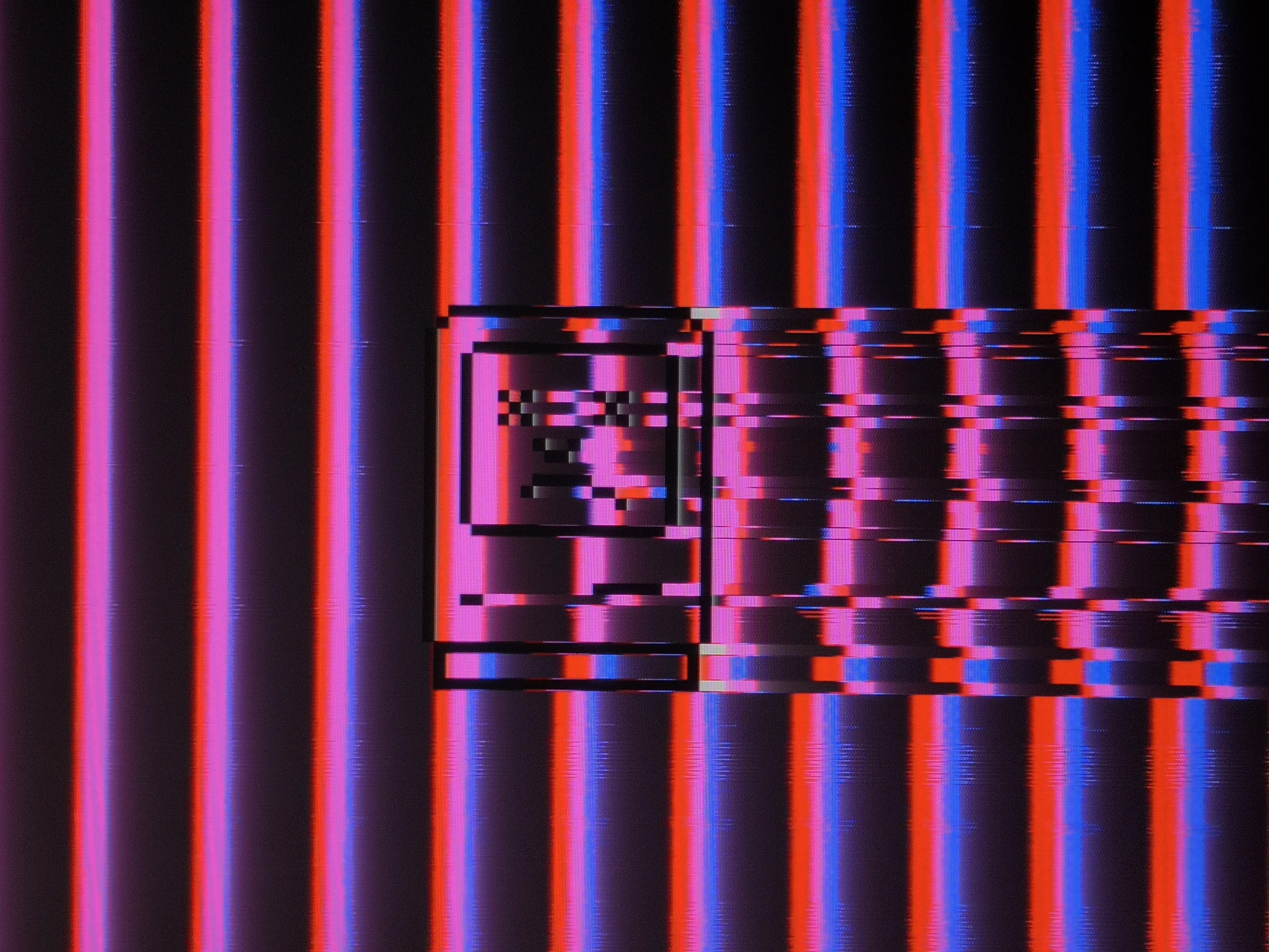 project:videoglitcharray:img_20190831_180857.jpg